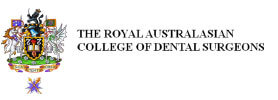 dental logo1