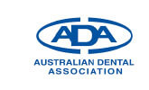 dental logo5