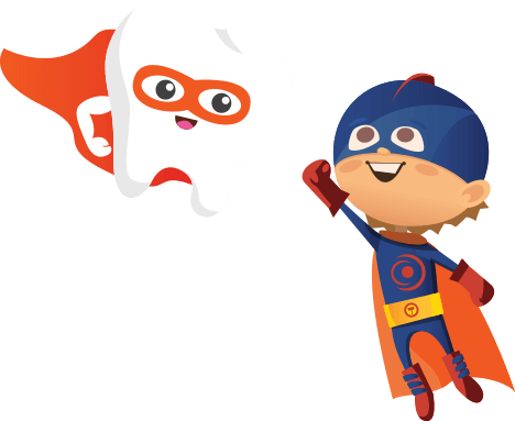 Kids emergency dentist